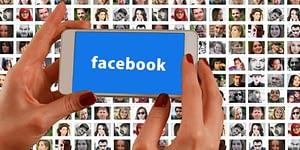 Toppbild Facebooks kring mot reklamblockerare